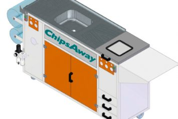 ChipsAway Box Express